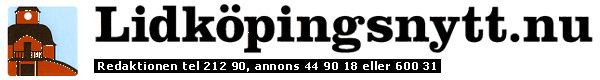 Skaraborg i Bild - Läsarnas fotoutställning. Ronny Carlsson